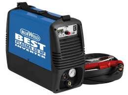 Плазморез BlueWeld Best Plasma 60 HF